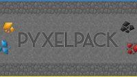 Pyxelpack-resource-pack
