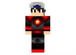 Redstone-boy-skin