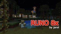 Runo8x-resource-pack