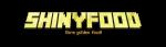 ShinyFood Mod 1.7.10/1.7.2/1.6.4