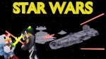Star-wars-mod-by-maggicraft