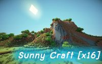 Sunny-Craft-pack