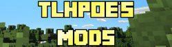 TLHPoE-Core