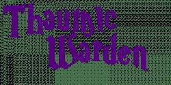 Thaumic-Warden-Mod