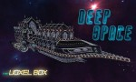 The Voxel Box Deep Space Resource Pack 1.8.8/1.8