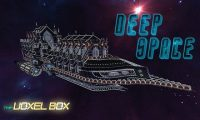 The-voxel-box-deep-space-pack