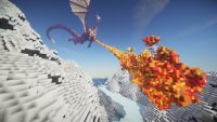 Torrif-Red-Dragon-Map