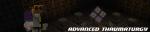 Advanced Thaumaturgy Mod 1.7.2/1.6.4