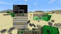 Block-Seeker-Mod
