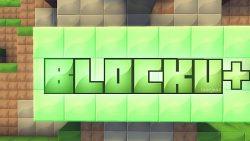 Blocku-resource-pack