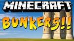 Bunker-Mod