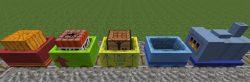 Cart-Livery-Mod