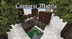 Conquest-models-pack-addon
