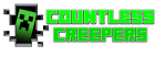 Countless-Creepers-Mod