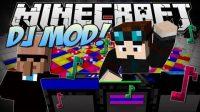 DJ-Party-Mod