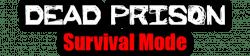 Dead-Prison-Survival-Mode-Map