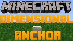 Dimensional-Anchors-Mod