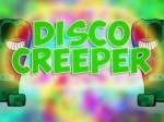 DiscoCreeper Mod 1.7.2