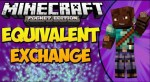 Equivalent-exchange-mod-minecraft-pocket-edition