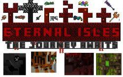 Eternal-Isles-Mod