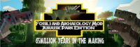Fossils-and-archaeology-the-jurassic-park-edition-mod