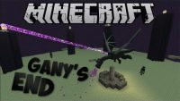 Ganys-End-Mod