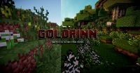 Goldrinn-clans-resource-pack