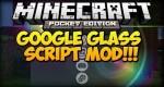 Google-glass-mod-minecraft-pocket-edition