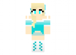 Ice-gym-redone-skin