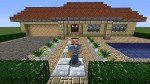 Intermacgod Ultra Modern Resource Pack 1.8.8/1.8