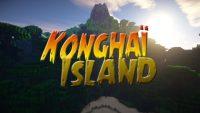 Konghai-Island-Map