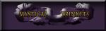 Mystical-Trinkets-Mod