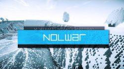 Nolwar-Map