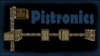 Pistronics-Mod