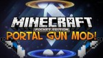 Portal-gun-mod-minecraft-pocket-edition