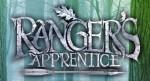 Ranger's Apprentice Mod 1.6.4