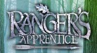 Rangers-Apprentice-Mod