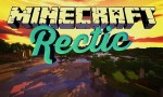 Rectic Pack Resource Pack 1.8.6/1.8