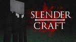 Slendercraft-real-sounds