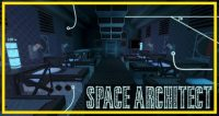 Space-architect-resource-pack
