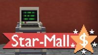Star-Mall-Mod