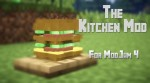 The-Kitchen-Mod