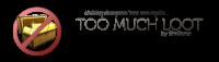 TooMuchLoot-Mod
