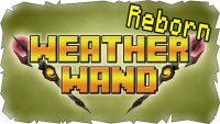 Weather-Wand-Reborn-Mod