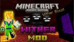 Withercraft-mod-minecraft-pocket-edition