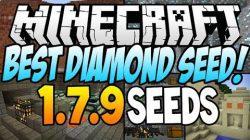Best-Diamond-Seed
