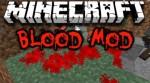 Blood Mod 1.7.10