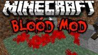 Blood-Mod