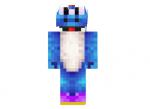 Blue-yoshi-skin