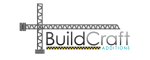 Buildcraft-Additions-Mod